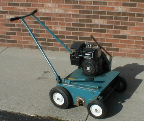 Rental Lawn Garden Equipment Fase 39 S Water Treatment Rental Equipment