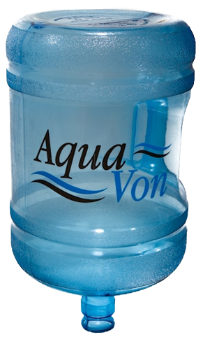 Aqua Von Drinking Water