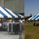 20 x 40 Tent